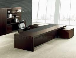 office furniture modern design. Modern Design Luxury Office Desk Boss Table Wooden Furniture