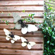 Small Picture Garden Wall Art Cool Wall Art Ideas For Wood Wall Art Home