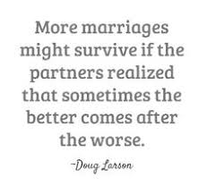 Broken Marriage Quotes on Pinterest | Broken Marriage, Loyalty ...