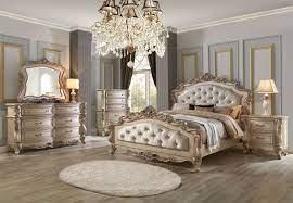 10 best bedroom sets ideas on foter