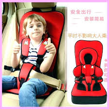 portable booster seats for travel e seat car toddlers baby high chair furniture design child