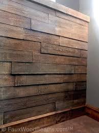 barnwood wall ideas interior wood wall ideas furniture marvelous wall panels lovely barn barnwood wall decor ideas