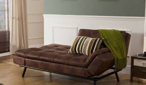 leather sofa bed. Texas Sofa Bed Leather