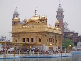 mighty journey to almighty amritsar golden temple harmandir  mighty journey to almighty amritsar golden temple harmandir sahib inspiring travel experiences