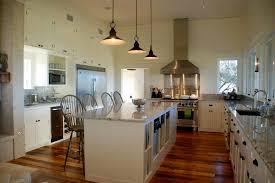 starburst pendant light kitchen traditional with barstool bead board farmhouse