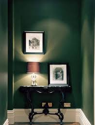Full Size of Living Room:living Room Green Paint Dark Green Walls Living  Room Paint ...