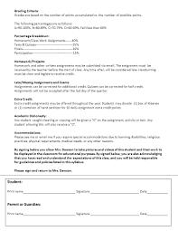 my dream goal essay english