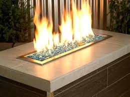 fire glass fireplace 1 4 reflective fire glass fire fire glass fireplace diy