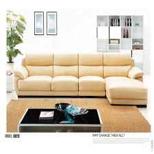 sofa with footrest sofa with footrest supplieranufacturers at alibaba