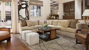 california ranch style home episode 1 living room indoor outdoor