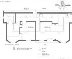 cold room electrical wiring diagram brilliant gallery of walk in cold room electrical wiring diagram best electrical wiring diagram software fresh house electrical plan rh