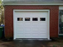 garage door glass window garage door glass inserts white garage door replacement windows inserts garage door