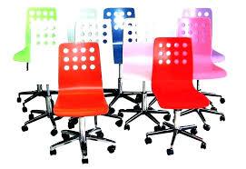 kid office chairs kids desk chairs kids desk target target chairs for kids desk desk chairs target children chair kids desk chairs home design iphone
