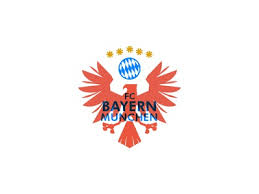 Er legte einspruch gegen einen strafbefehl ein. Bayern Munchen Designs Themes Templates And Downloadable Graphic Elements On Dribbble