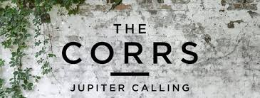 coors slide the corrs jupiter calling al review