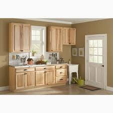 home depot kitchen cabinet hardware the most 94 best hickory cabinets images on