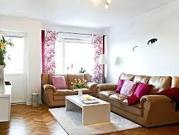 N Small Apartment Living Room Furniture Arrangement Perfect Decor