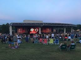 Time Warner Cable Music Pavilion Seating Chart Pnc Music Pavilion Charlotte 2019 All You Need To Know