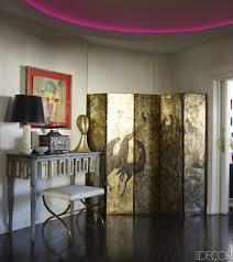 Living Room Corner Furniture Designs 14 Ways To Decorate An Awkward Corner