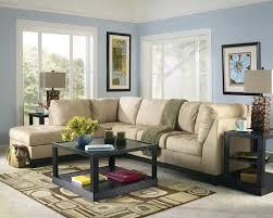 big furniture small room. small living room big furniture