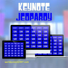 Jeopardy Game Template Keynote Jeopardy Template Download The Best Free Powerpoint How To ...