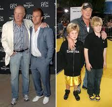 James Caan's Kids: Meet the Actor's 5 ...