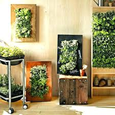 wall planters ikea outdoor planters outdoor wall planter outdoor wall planters outdoor planters outdoor planters wall