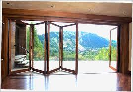 folding patio doors with screens.  Doors Patio Sliding Doors Home Depot Folding Houston To With Screens O