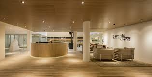 office layouts ideas book. BarentsKrans Open And Bright Offices Reception Desks, Design, Area Office Layouts Ideas Book O