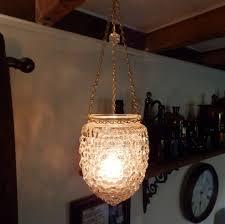 diy hanging tea light holders best the chandelierrrrrrrrrrr images on architecture crystal candle bubble chandelier