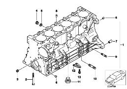 realoem com online bmw parts catalog engine block