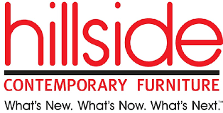 hillside contemporary furniture. Hillside Contemporary Furniture In Bloomfield Hills, MI E