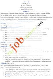 Resume Sample For Computer Technician Resume Sample Computer Technician For Fresh Graduate Cover Network 18