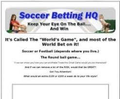 Стратегия игры на betfair футбол