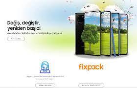 Samsung 2020 değişim kampanyası başlattı! - Hardware Plus - HWP