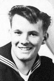 Richard (Dick) Riley 1932 - 2020