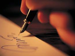 how to write a proper essay the reckoner how to write a proper essay