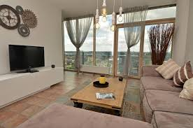 Top Europe Exclusive Penthouse Apartments Vilnius Updated 40 Prices Cool Europe Interior Design Property