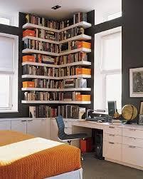 bedroom office combination. Office Bedroom. Bon Modern Flair! Bedroom Combination C