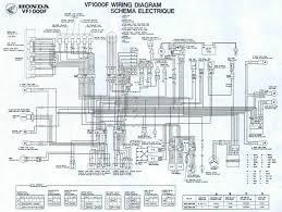 cbr 600 f4 wiring diagram 2006 honda cbr 600 f4i service manual bmw e36 wiring diagram at 1993 Bmw Wiring Diagram