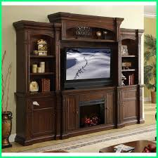 fine design electric fireplace wall unit inspiring electric fireplace wall entertainment center pic for unit
