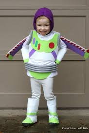 75 homemade costumes for kids easy diy kids costume ideas 2018