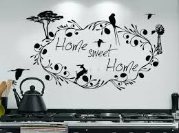 south african home sweet home decal vinyl wall art sticker decal vinyl tattoo decor on wall art vinyl stickers south africa with wall decals south african home sweet home decal vinyl wall art
