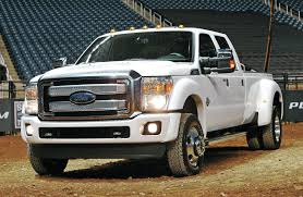 2018 ford 6 7 powerstroke specs. exellent 2018 second generation ford 67l power stroke torque specs with 2018 67  diesel for ford 6 7 powerstroke specs d