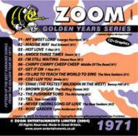 Zpcp1905 Zoom Pop Chart Picks Hits Of 2019 Part 5 Custom