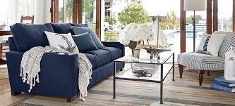 turner coastal small spaces living room