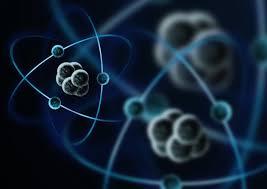 Resultado de imagen de Átomos