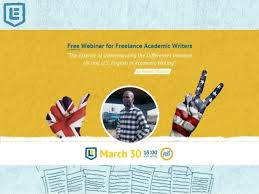 the essence of understanding the differences between uk and u s engl essaylancers com is a homepage for hundreds of junior and experienced lance academic writers worldwide