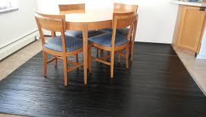best flooring over carpet part 2 skywaymom intended for putting area rug over carpet