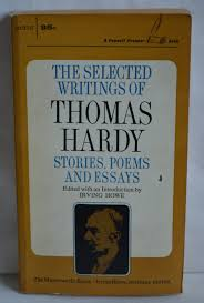 analyzing the writings of thomas hardy essay essay help  analyzing the writings of thomas hardy essay